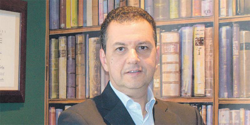 Oncologie et Diagnostic du Maroc: «Nous desservirons toutes les régions!»