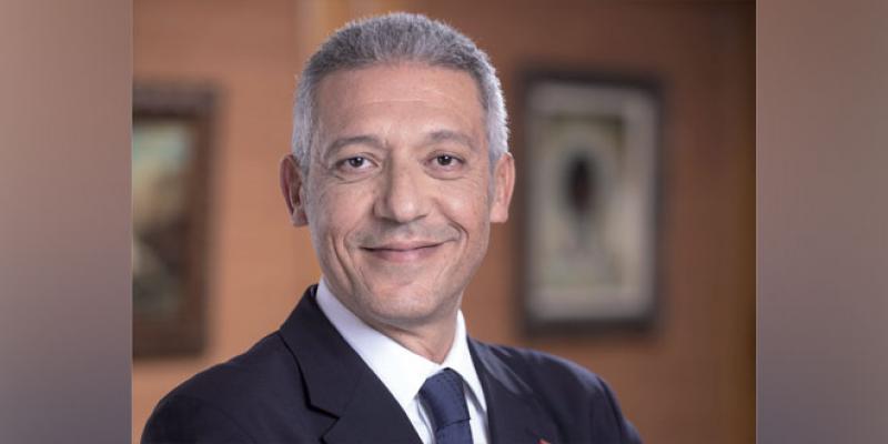 Assurance: Pourquoi Atlanta et Sanad fusionnent - Entretien exclusif avec Mohamed Hassan Bensalah, PDG du Groupe Holmarcom
