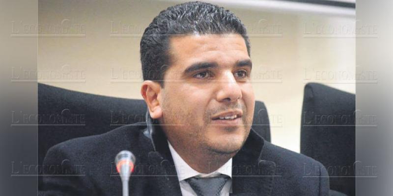Tout pour sauver le Mouloudia Club d'Oujda