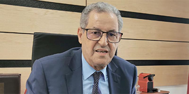 Fès-Meknès: Le conseil régional trace ses priorités