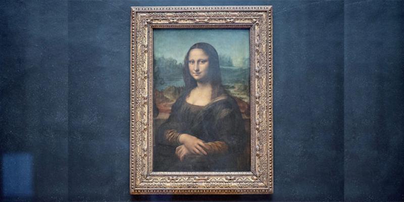 La célèbre «Mona Lisa Hekking», en vente chez Christie's