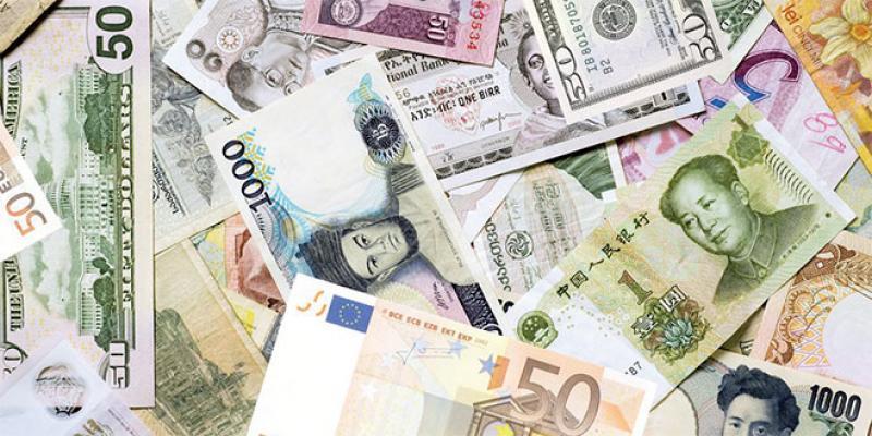 Monnaie: Comment préserver son entreprise contre la volatilité
