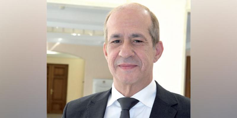Université Euromed de Fès «Créer une task force de l'innovation pour le futur»