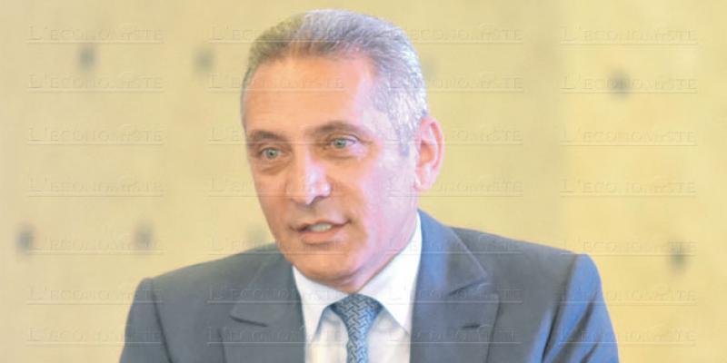 Fès-Meknès: Les opérateurs réclament un plan Marshall