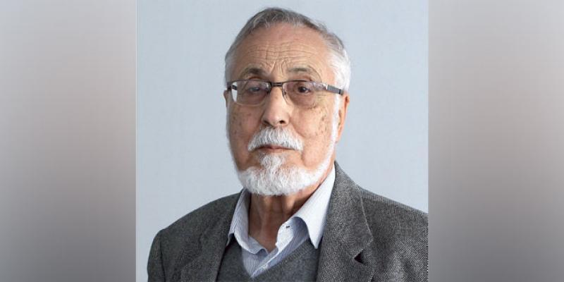 Profs «contractuels»: «La démocratisation de notre société passe par la régionalisation»