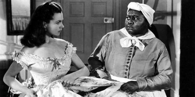Le musée des Oscars abordera le racisme et le sexisme dans le cinéma