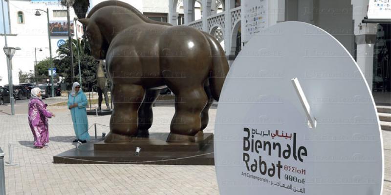 Dix ans après, les musées mènent leur 2e révolution