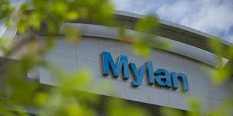 Industrie pharmaceutique: Mylan investit 120 millions de DH au Maroc