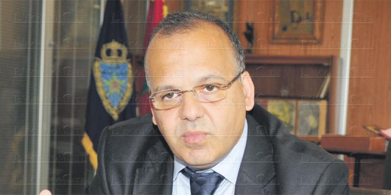 Douane: Aucune concession aux réseaux mafieux