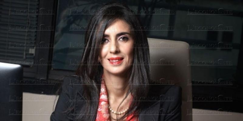 Tourisme: Les nouveaux chantiers de Nadia Fettah