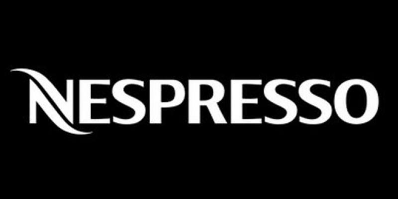 Le magasin Nespresso réinvente le concept