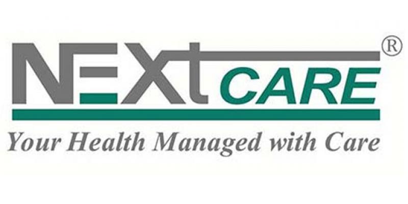 Contrats d'assurance: NextCare se lance sur le marché local