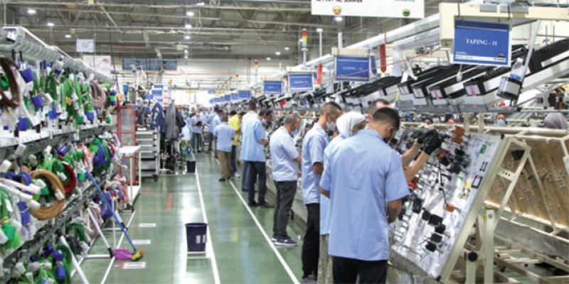 Nord: 165 millions pour la promotion de l'emploi