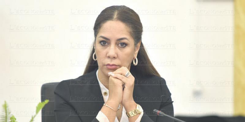 Fès-Meknès: 1,5 milliard de DH pour la ZAI d'Aïn Cheggag