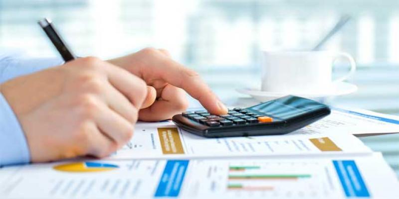 Collectivités territoriales: Le régime de la comptabilité publique arrive