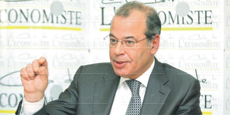 Contrôle fiscal: Des critiques pleuvent sur l'article 213