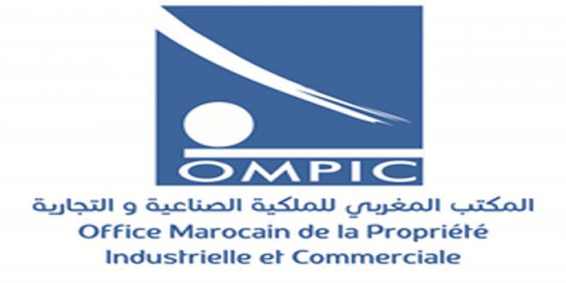 Protection des marques: L'OMPIC recense plus de 14.000 dépôts en 2017