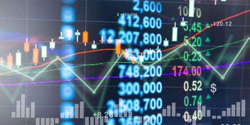 Comment les OPCVM ont résisté à la crise