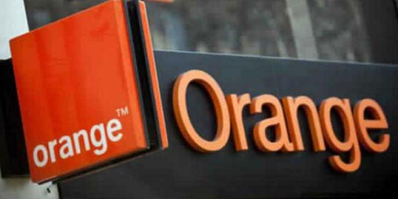 Orange Afrique & Moyen-Orient: Pourquoi un siège régional au Maroc?