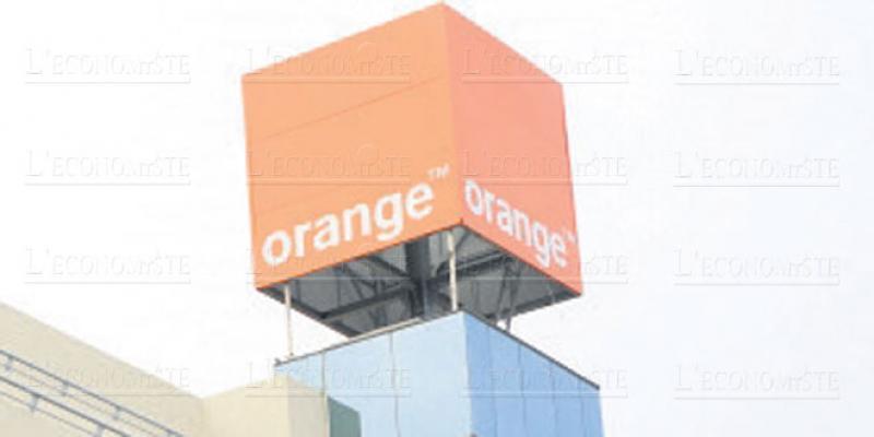 Orange courtise les demandeurs d'emploi