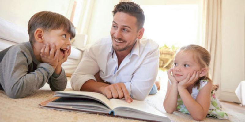 Parentalité positive: Adoptez l'éducation bienveillante!
