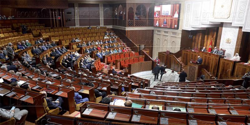 Arbitrage et médiation: La réforme bientôt chez les Conseillers