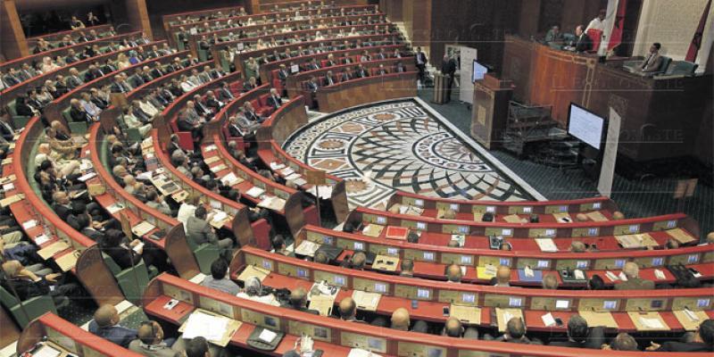 PLF 2020: Les grandes lignes présentées au Parlement