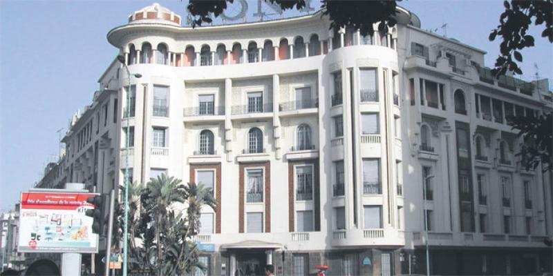 Patrimoine Art Déco: Premier recensement exhaustif à Casablanca