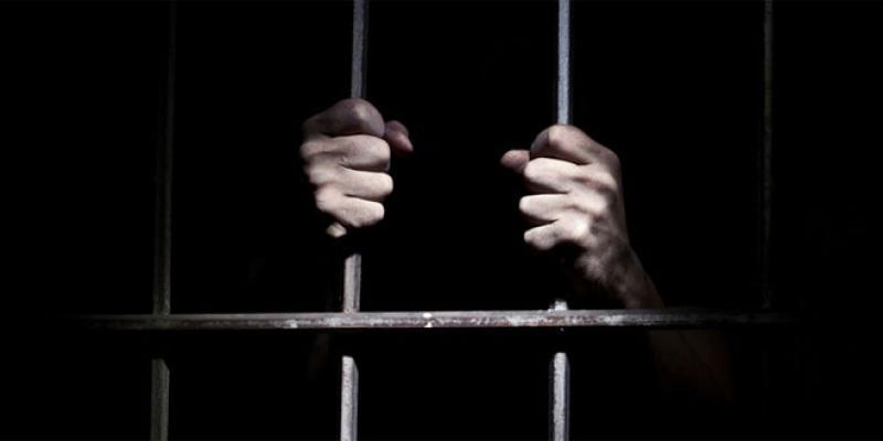 Peine de mort: Une proposition de loi en faveur de l'abolition