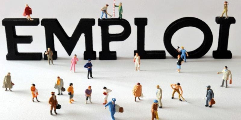 Protection sociale/Politiques de l'emploi: Aucune vision stratégique