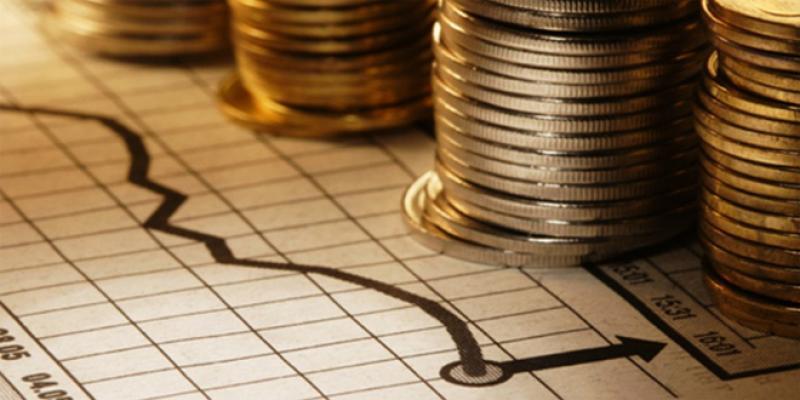 Le PIB industriel accélère au 1er trimestre