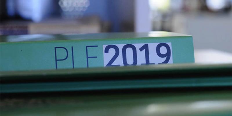 Le PLF 2020 bientôt en Conseil des ministres