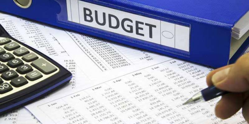 Budget: Les dépenses de fonctionnement explosent