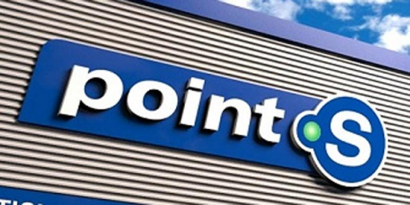 Entretien automobile: Point S affiche ses ambitions