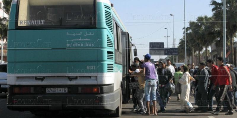 Politiques de mobilité: Une seule autorité… plusieurs compétences