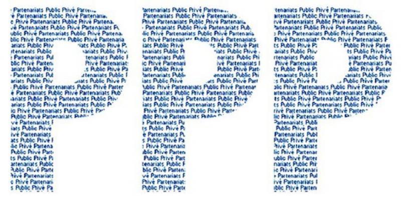 PPP: La réforme en stand-by