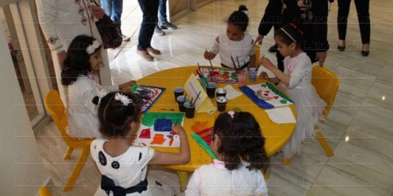 Généralisation du préscolaire: Comment éviter le scénario du simple «gardiennage» d'enfants?