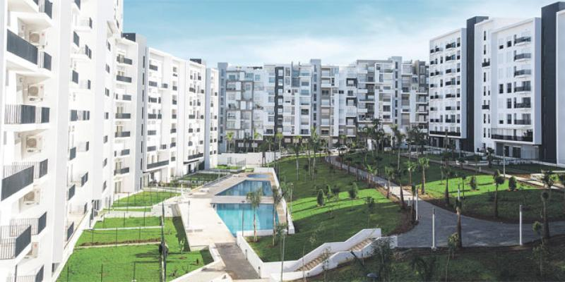 Immobilier/Rabat: Cette nouvelle offre sur la côte Atlantique