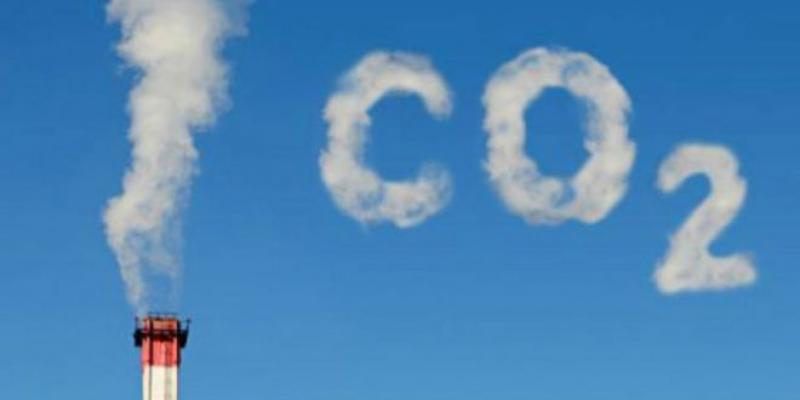 Tarification du carbone: Il faut accélérer la cadence