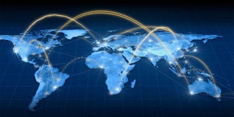 CGEM/BearingPoint: Le baromètre de développement international