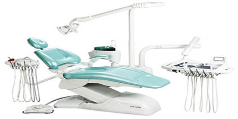 Produits dentaires: Le bras de fer pharmaciens/importateurs