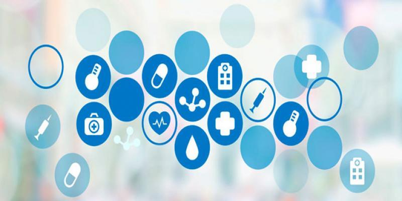 Formation professionnelle: Enormes besoins dans le paramédical