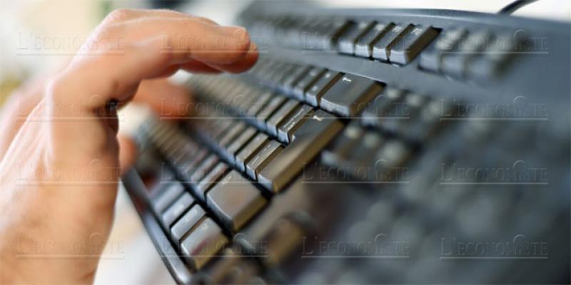 Protection des données personnelles Ce que propose l'Union européenne