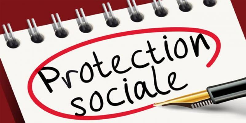 Protection sociale: Une feuille de route en préparation