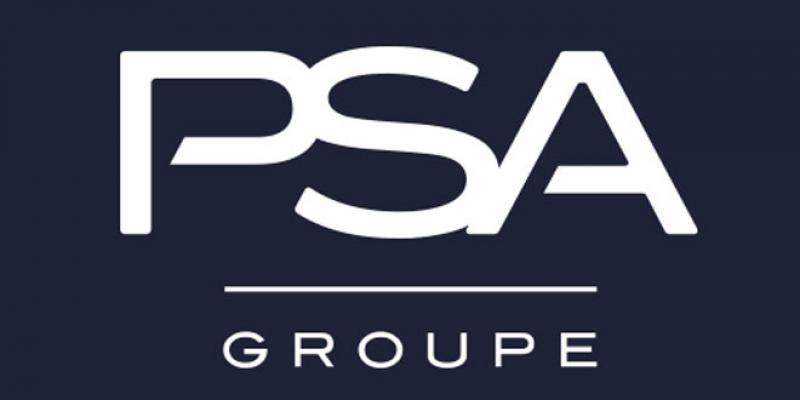 PSA étoffe son dispositif R&D
