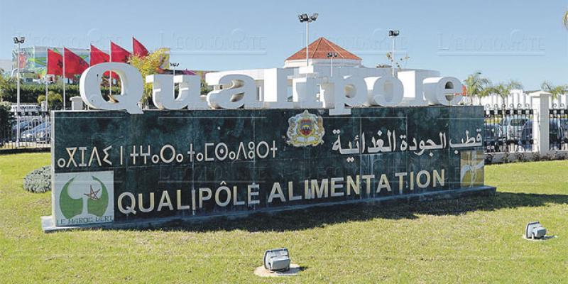 Meknès veut encourager l'agro-industrie
