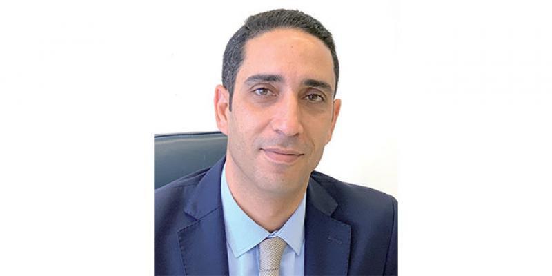 Dossier Tanger - Tanger Med compte maintenir son leadership