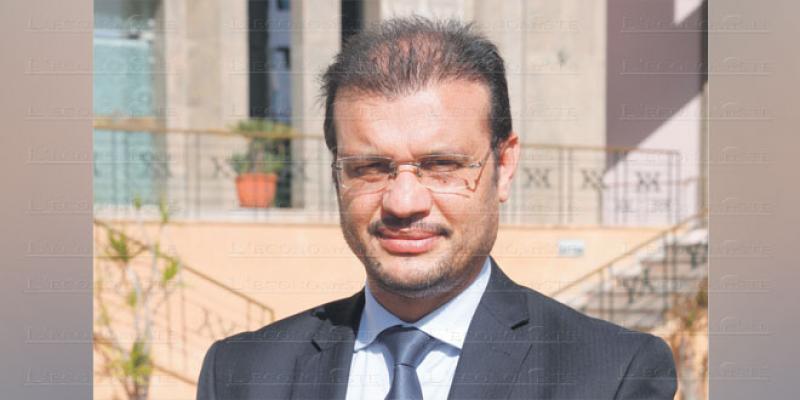 PLF: «Le gouvernement a manqué de vision, de courage et de cohésion»