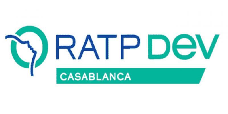 RATP Dev investit dans l'innovation