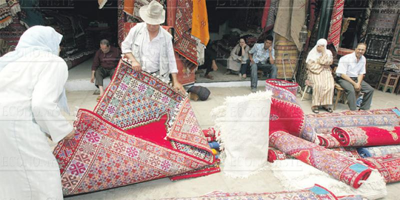 Réforme de l'artisanat : Les décrets très attendus